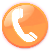 Request a Call Back from Key4Freedom Locksmiths