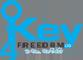 Key4Freedom